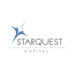 Seminaire Starquest avec l'agence Out Of Reach